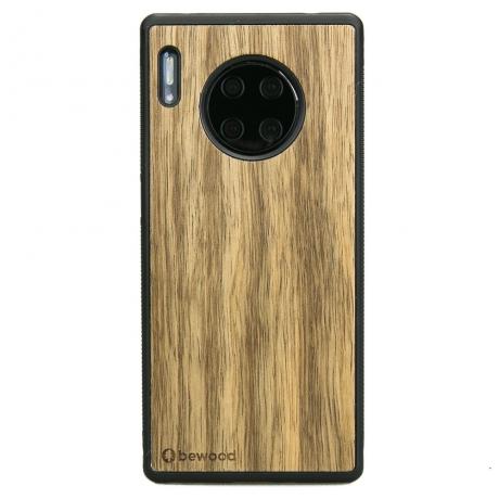 Drewniane Etui Huawei Mate 30 Pro LIMBA