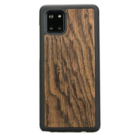 Drewniane Etui Samsung Galaxy Note 10 Lite BOCOTE