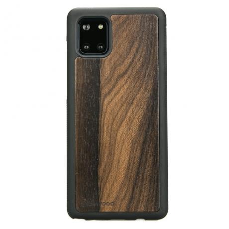 Drewniane Etui Samsung Galaxy Note 10 Lite ZIRICOTTE