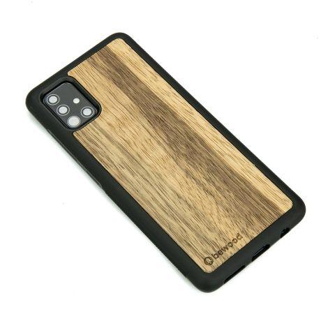 Drewniane Etui Samsung Galaxy S10 Lite LIMBA