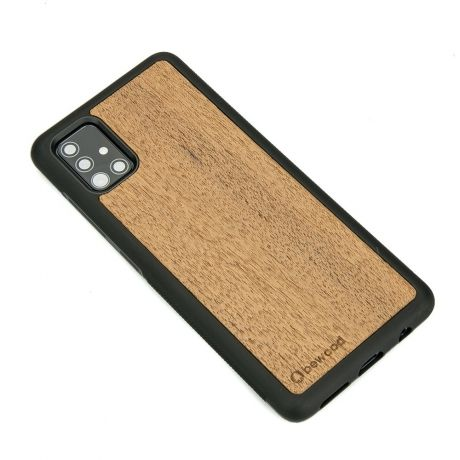 Drewniane Etui Samsung Galaxy S10 Lite TEK
