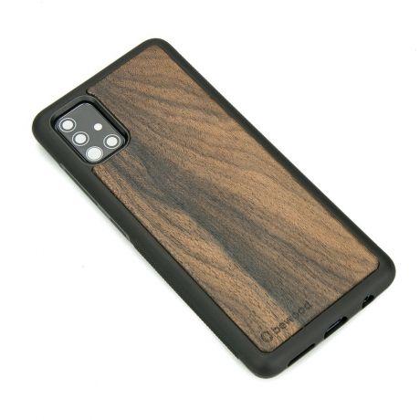 Drewniane Etui Samsung Galaxy S10 Lite ZIRICOTTE