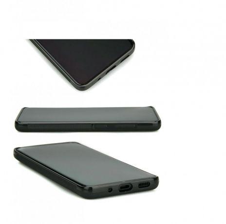 Drewniane Etui Samsung Galaxy S20 MANDALA JABŁOŃ