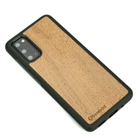 Drewniane Etui Samsung Galaxy S20 TEK
