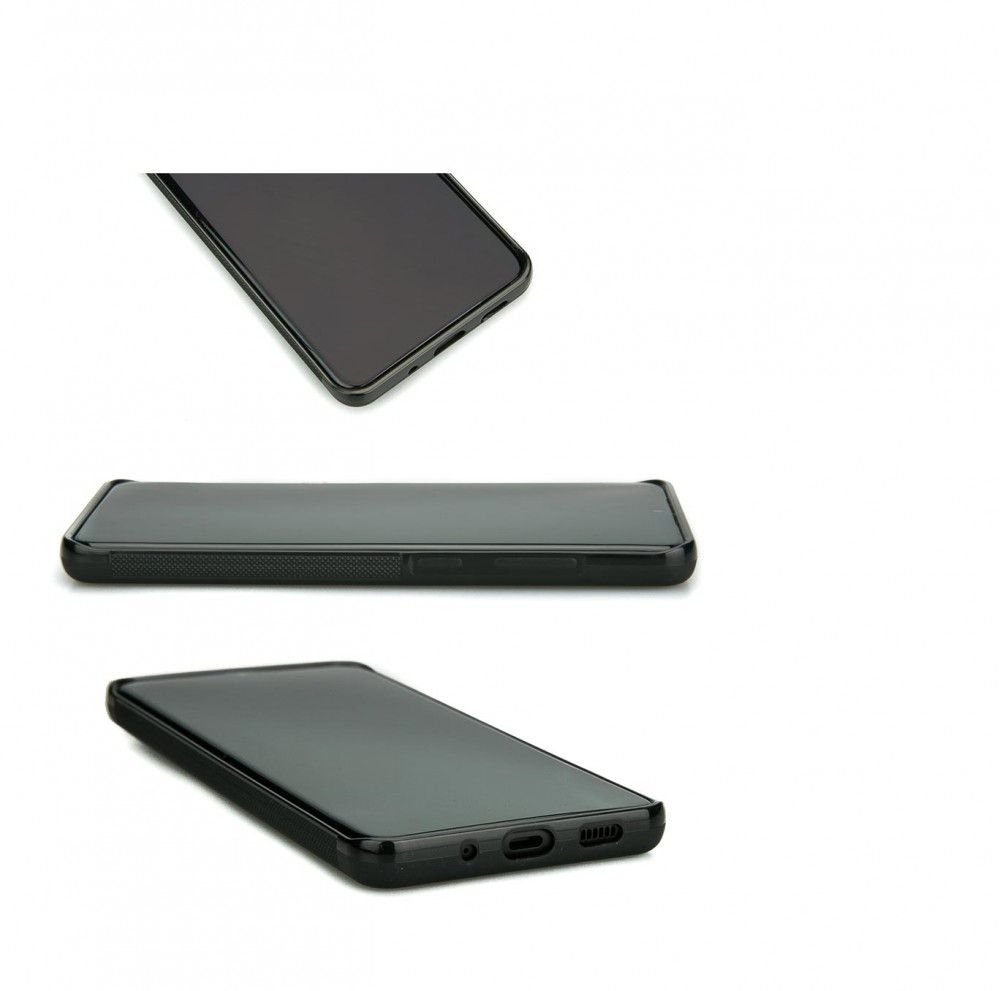 Drewniane Etui Samsung Galaxy S20 Ultra BOCOTE