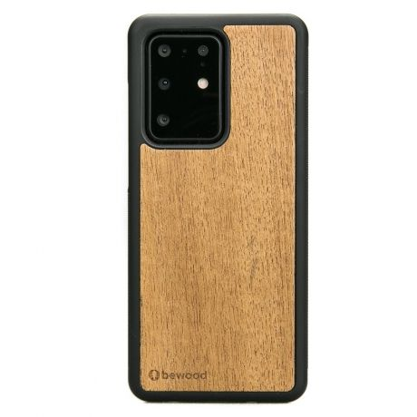 Drewniane Etui Samsung Galaxy S20 Ultra TEK