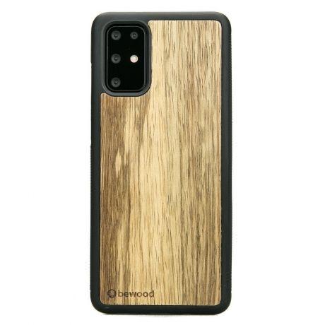 Drewniane Etui Samsung Galaxy S20+ LIMBA