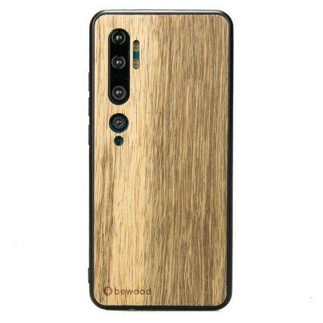 Drewniane Etui Xiaomi Mi Note 10 LIMBA