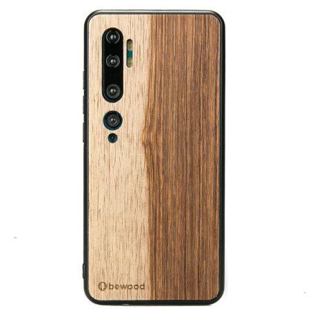 Drewniane Etui Xiaomi Mi Note 10 MANGO