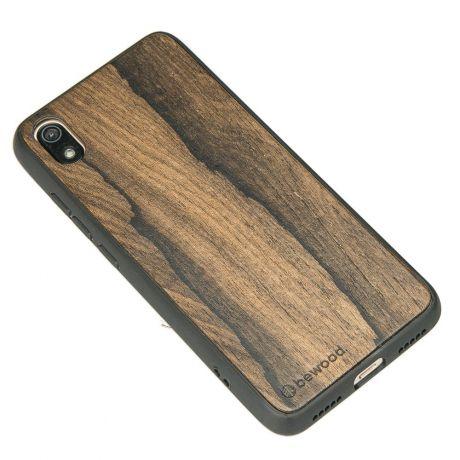 Drewniane Etui Xiaomi Redmi 7A ZIRICOTTE