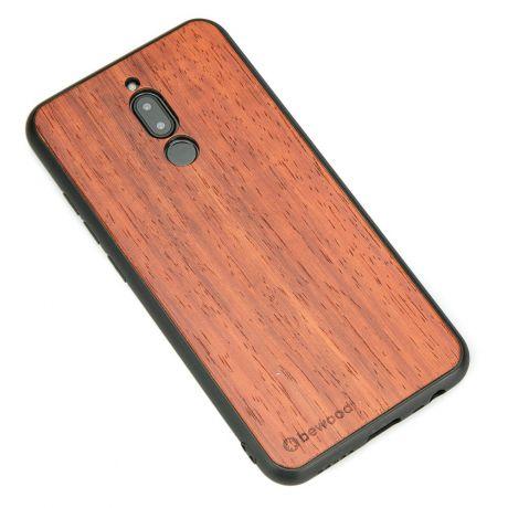 Drewniane Etui Xiaomi Redmi 8 PADOUK