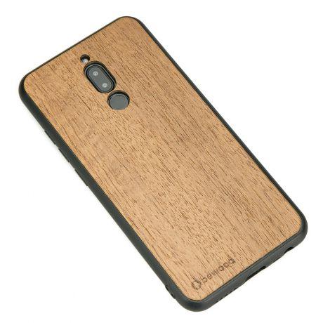 Drewniane Etui Xiaomi Redmi 8 TEK