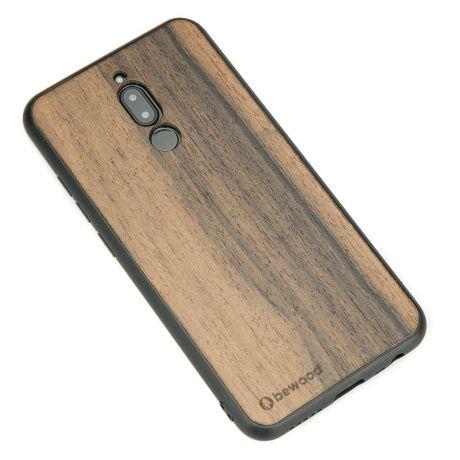 Drewniane Etui Xiaomi Redmi 8 ZIRICOTTE