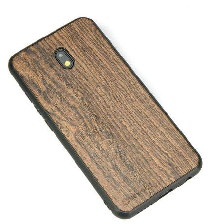 Drewniane Etui Xiaomi Redmi 8A BOCOTE