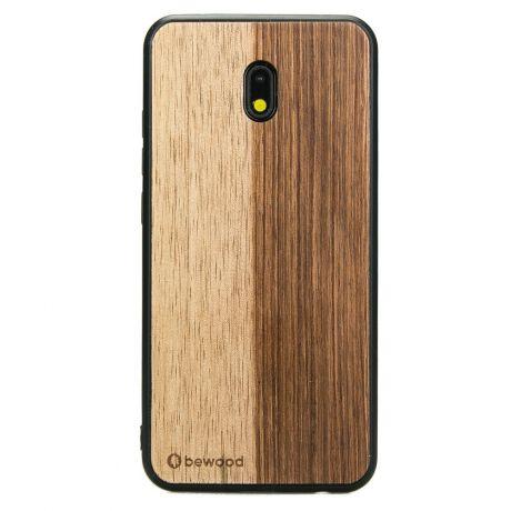 Drewniane Etui Xiaomi Redmi 8A MANGO