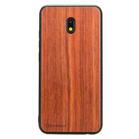 Drewniane Etui Xiaomi Redmi 8A PADOUK