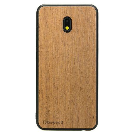 Drewniane Etui Xiaomi Redmi 8A TEK