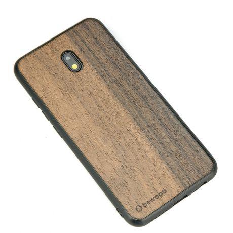 Drewniane Etui Xiaomi Redmi 8A ZIRICOTTE