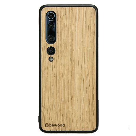 Drewniane Etui Xiaomi Mi 10 Pro DĄB