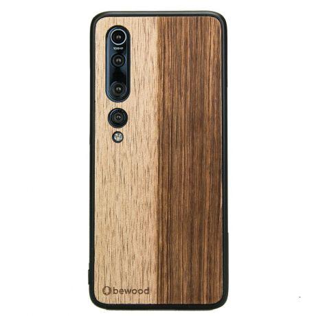 Drewniane Etui Xiaomi Mi 10 Pro MANGO