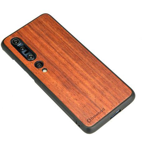 Drewniane Etui Xiaomi Mi 10 Pro PADOUK