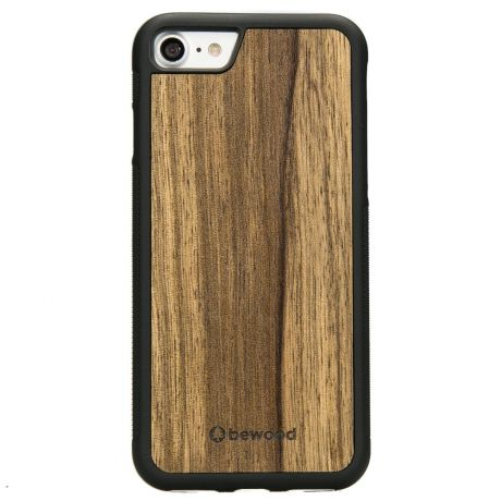 Drewniane Etui iPhone SE 2020 LIMBA