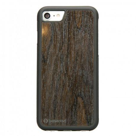 Drewniane Etui iPhone SE 2020 ZIRICOTTE