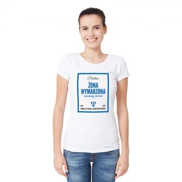 Koszulka Żona Wymarzona