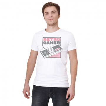 Koszulka dla Gracza