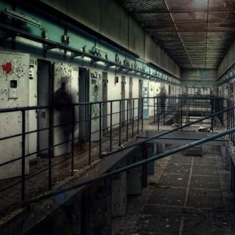 Escape Room Białystok
