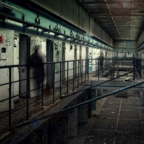 Escape Room Sopot