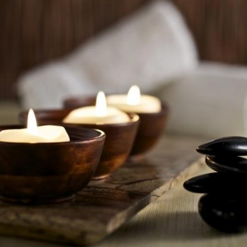 Voucher na masaż Środa Wielkopolska