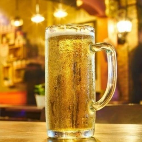 Degustacja piwa Szczecin