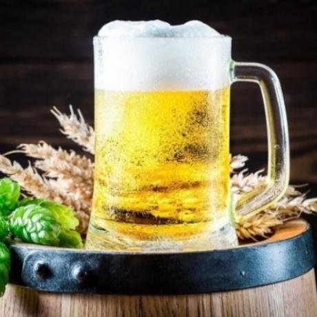 Degustacja piwa Kraków