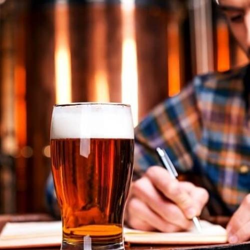 Degustacja piwa Łódź