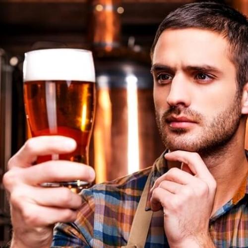 Degustacja piwa Gdańsk
