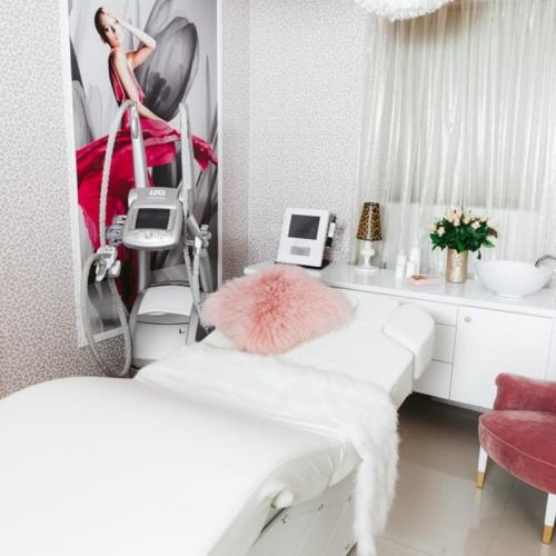 Masaż relaksacyjny Częstochowa