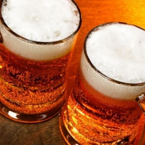 Degustacja piwa Katowice