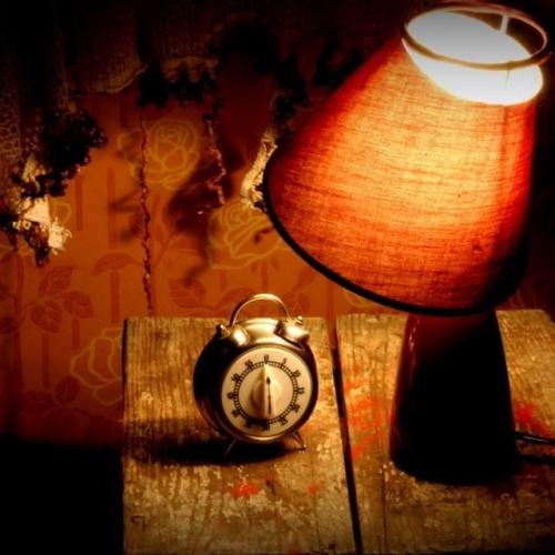 Escape Room Legionowo