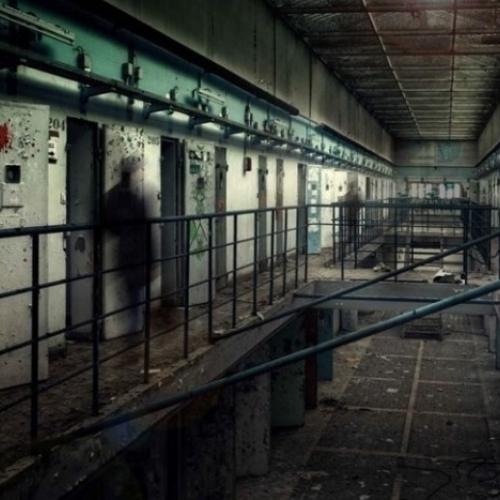 Escape Room Szczecin