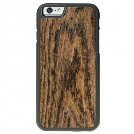 Drewniane Etui iPhone 6 Plus / 6s Plus BOCOTE
