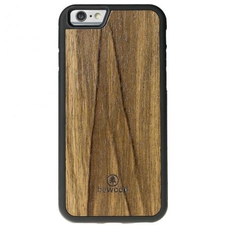 Drewniane Etui iPhone 6 Plus / 6s Plus LIMBA
