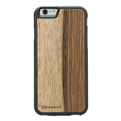 Drewniane Etui iPhone 6 Plus / 6s Plus MANGO