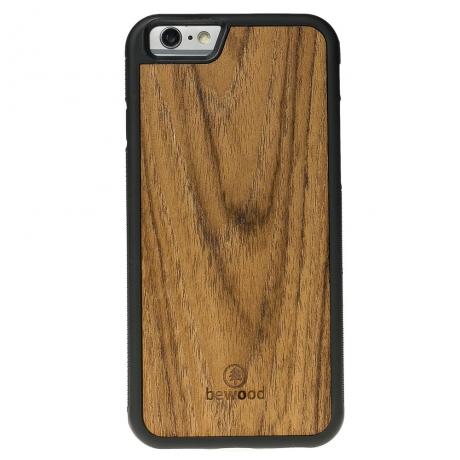 Drewniane Etui iPhone 6 Plus / 6s Plus TEK