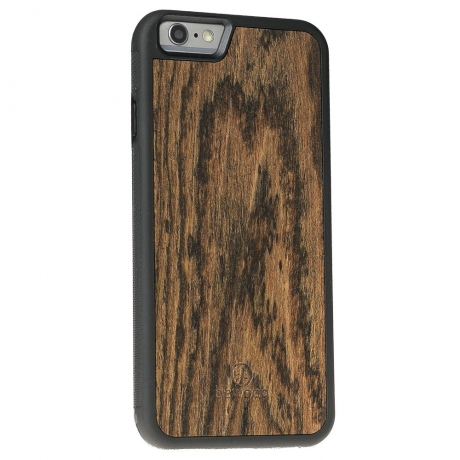 Drewniane Etui iPhone 6/6s BOCOTE