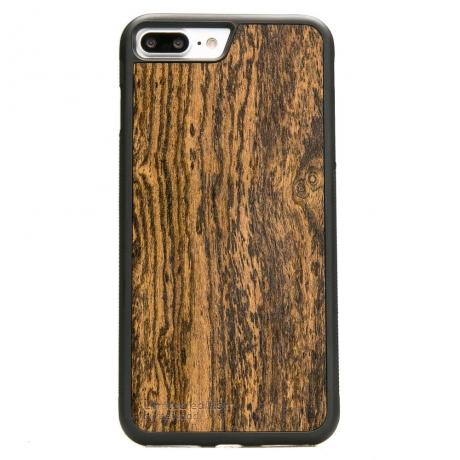 Drewniane Etui iPhone 7 Plus / 8 Plus BOCOTE