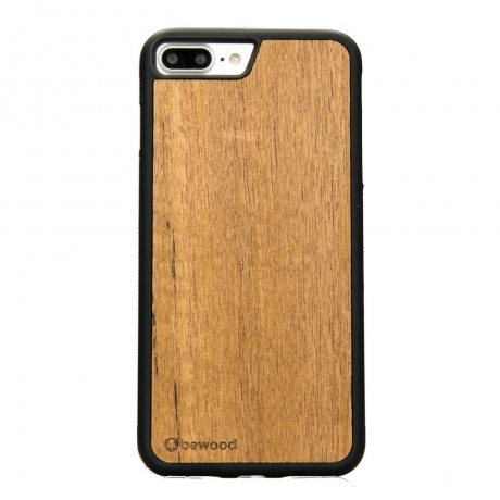Drewniane Etui iPhone 7 Plus / 8 Plus TEK