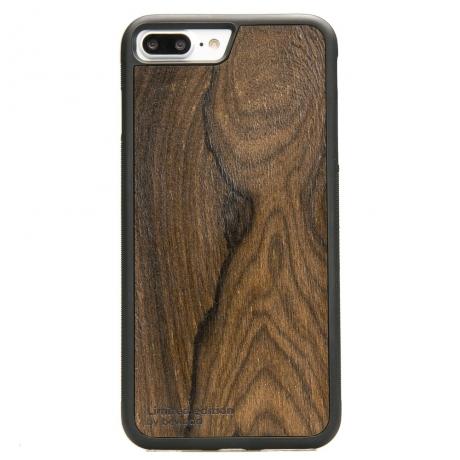 Drewniane Etui iPhone 7 Plus / 8 Plus ZIRICOTE