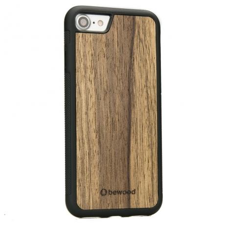Drewniane Etui iPhone 7/8 LIMBA