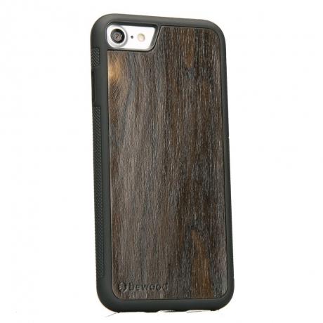 Drewniane Etui iPhone 7/8/SE 2020 ZIRICOTE